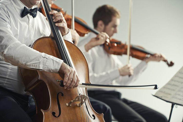 Música clásica para niños: algunas piezas esenciales