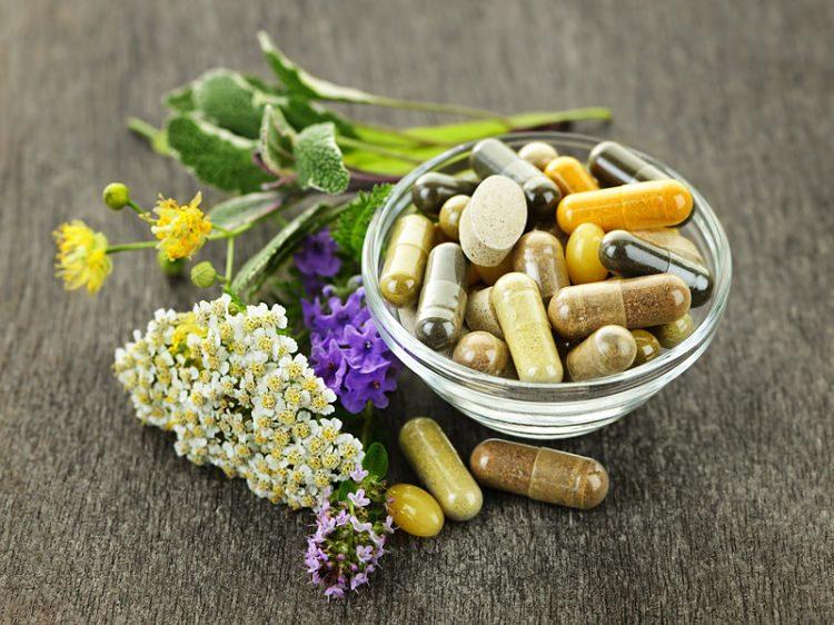 Qué saber de los suplementos nutricionales