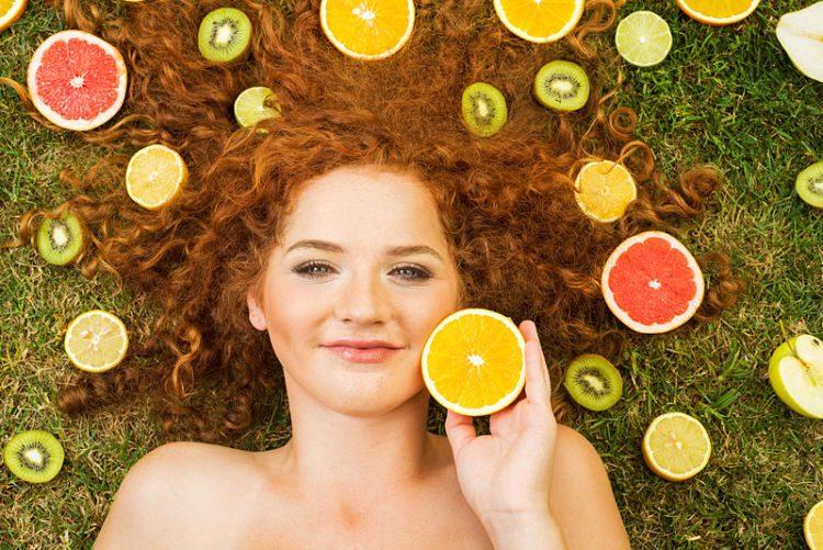 Alimenta tu piel con estos consejos