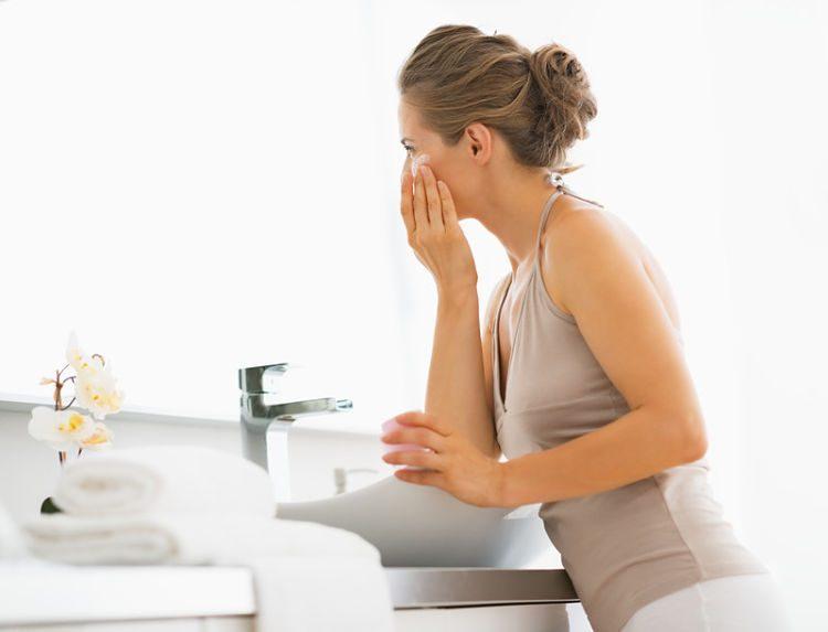 Colágeno hidrolizado, un método alternativo para el cuidado de la piel y el pelo