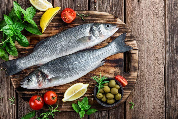 Eliminar anisakis en el pescado: más vale prevenir