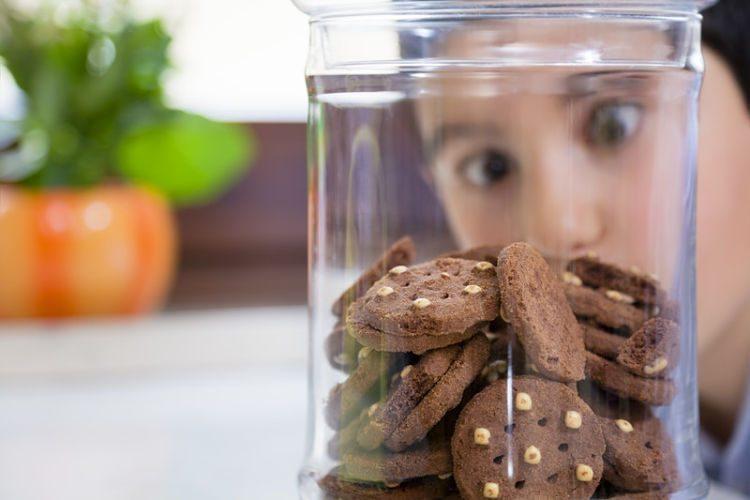 Di no a los alimentos más adictivos del mundo