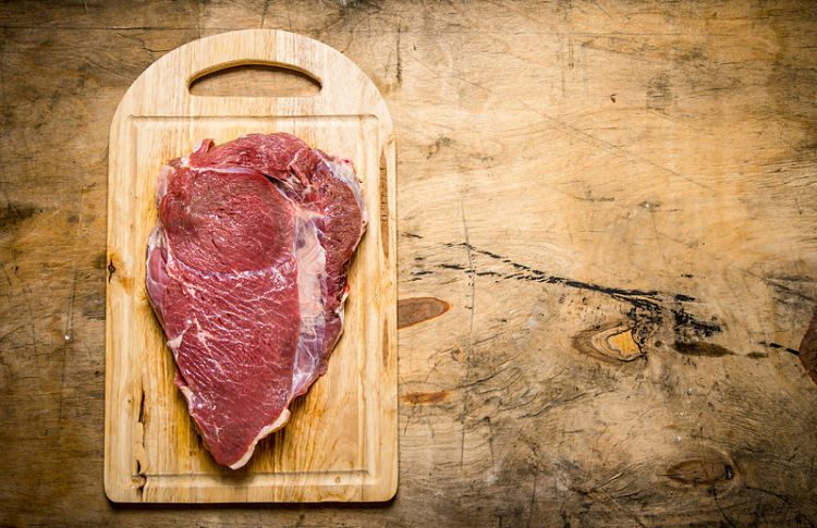 Solomillo de ternera: Consejos para cocinar un filete como los grandes chefs