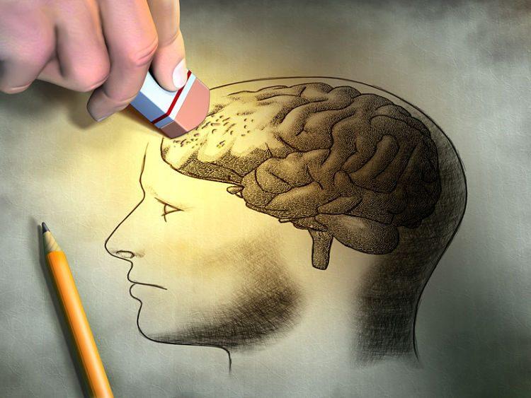 Ejercicios de memoria para mayores… ¡Y no tan mayores!