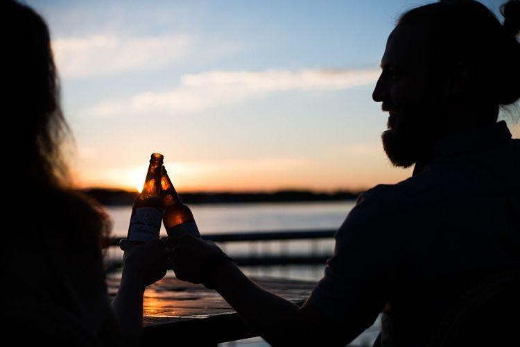 Infórmate sobre algunas de las principales marcas de cerveza