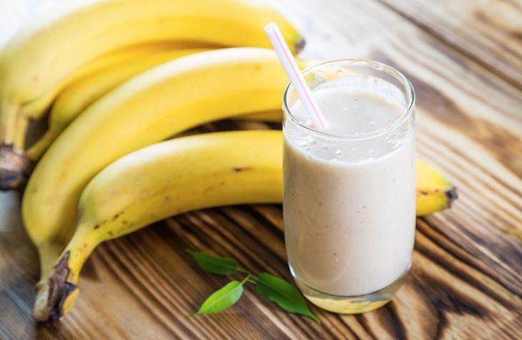 Batidos de proteínas, ¿son realmente saludables?