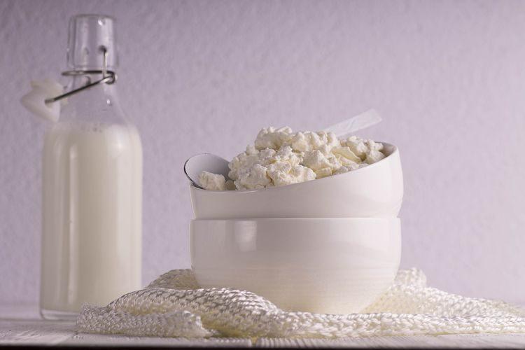 intolerante a la lactosa