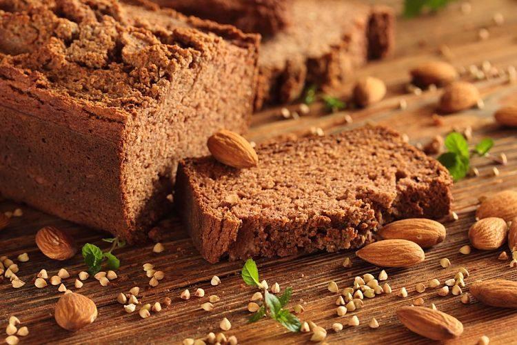 Gluten free: ¡come sin gluten este verano!