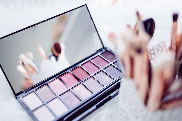 La importancia de usar maquillaje con protección solar
