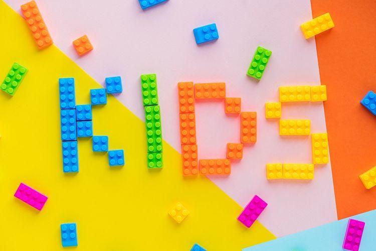 Juegos de verano para hacer con niños