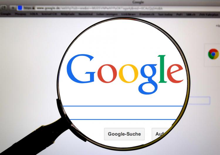 Los trucos más molones de Google