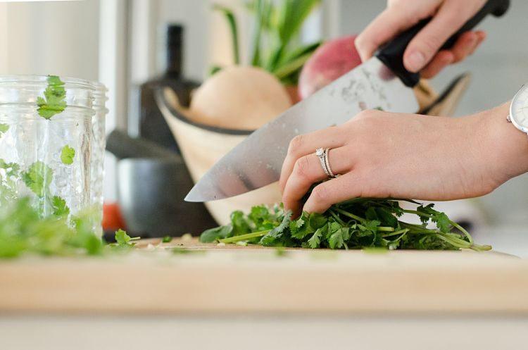 Técnicas de cocina ¡Coviértete en un auténtico Masterchef!