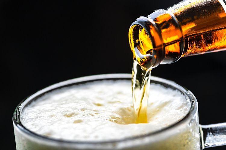 Celebra el Oktoberfest con una buena cerveza artesanal