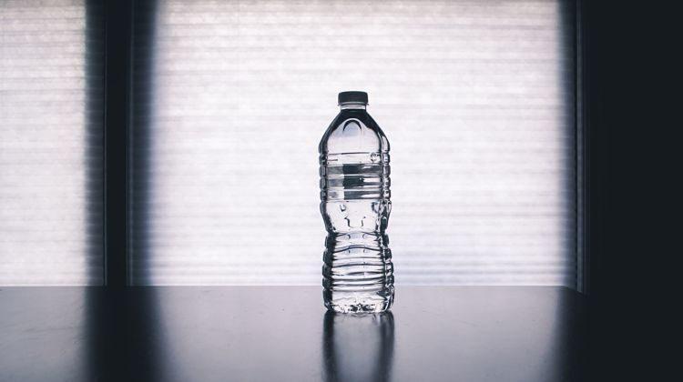 ¿Cuánta agua hay que beber al día?