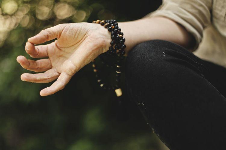 Body Balance: yoga, tai chi y pilates todo en uno