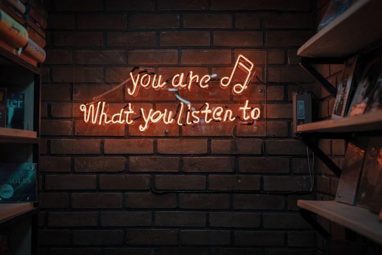 ¡Feliz Día de la música! ¡Celébralo en familia!