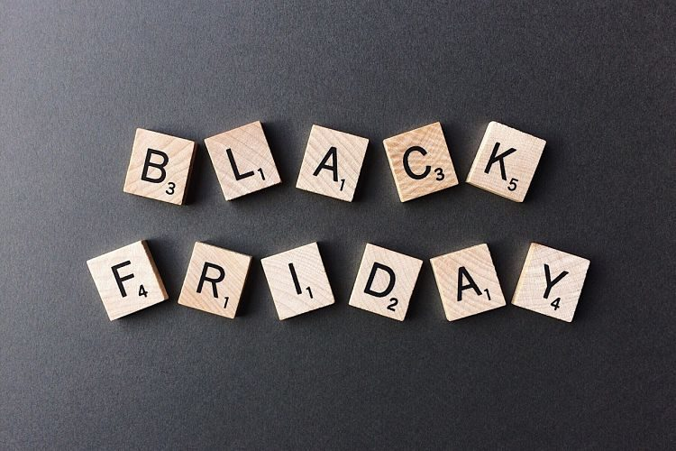 ¿Ofertas Black Friday? ¡Qué no te timen!