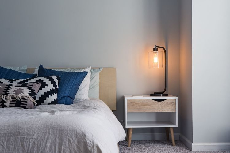 Trucos:  ropa de cama perfecta para el invierno