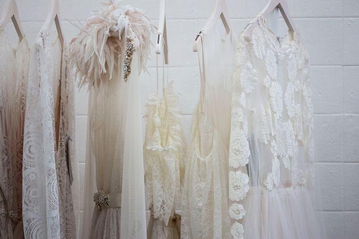 Cómo blanquear la ropa blanca: trucos infalibles