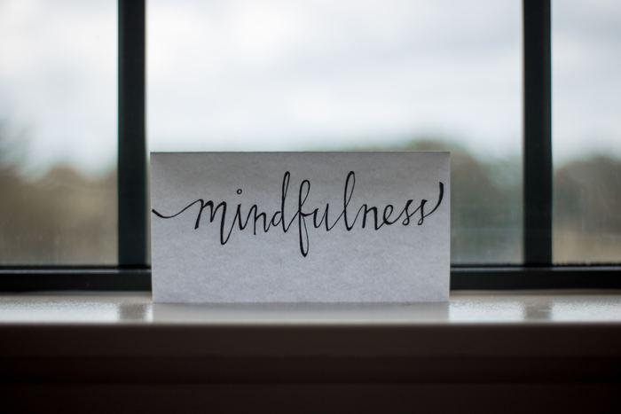 Mindfulness: qué es y técnicas
