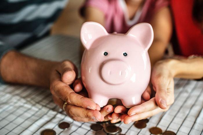 Las claves sobre cómo ahorrar en casa
