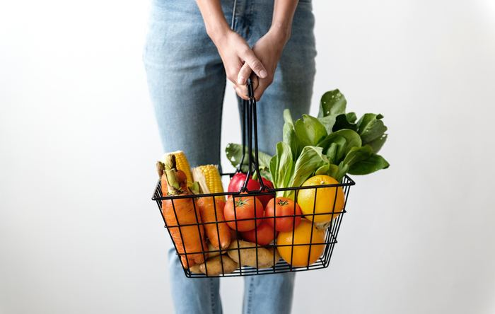 Descubre las recetas veganas más fáciles