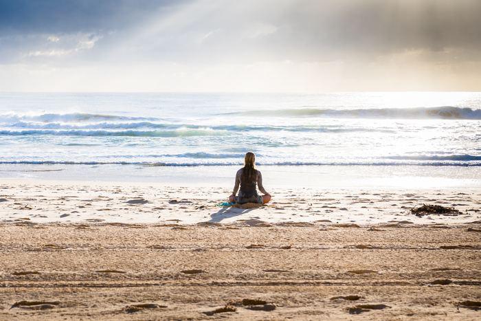 mindfulness tecnicas