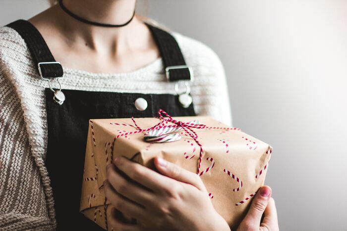Descubre los mejores regalos para el Día del Padre