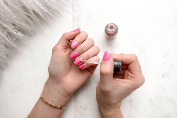 Las mejores ideas para la decoración de uñas