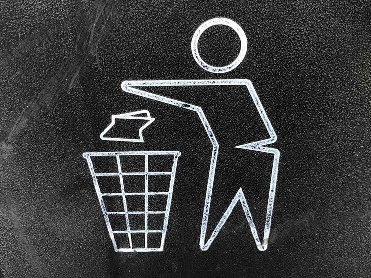 Todos los detalles acerca del Dia Mundial del Reciclaje