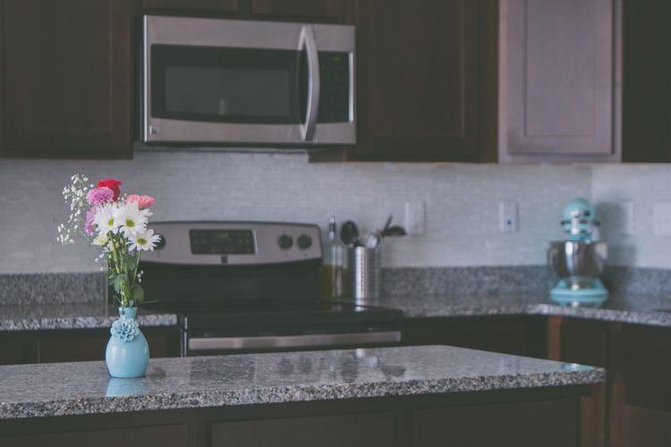 Aprende cómo cocinar correctamente en el microondas