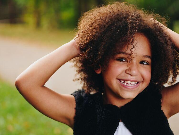 Desodorante para niños: tipos y cómo elegir el mejor