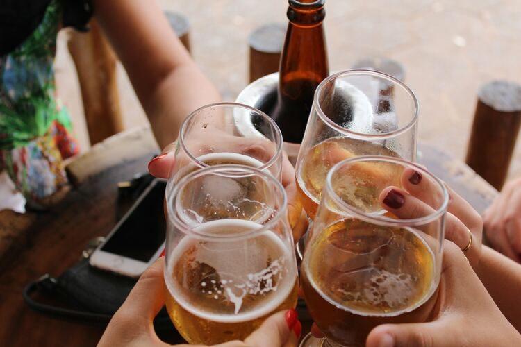 Descubre todos los eventos para el Día Mundial de la Cerveza