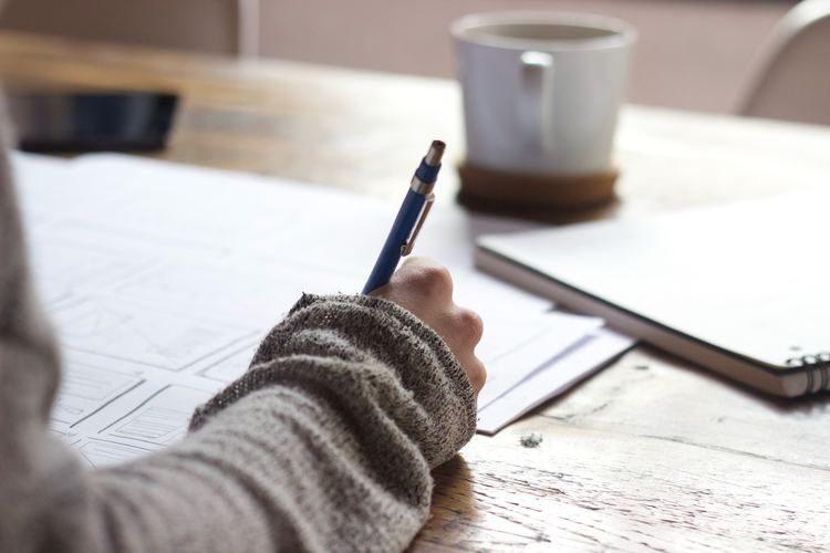 Entérate de como estudiar mejor gracias a estas técnicas