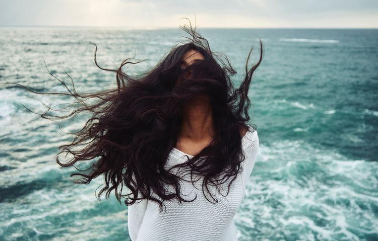 remedios caseros para el pelo