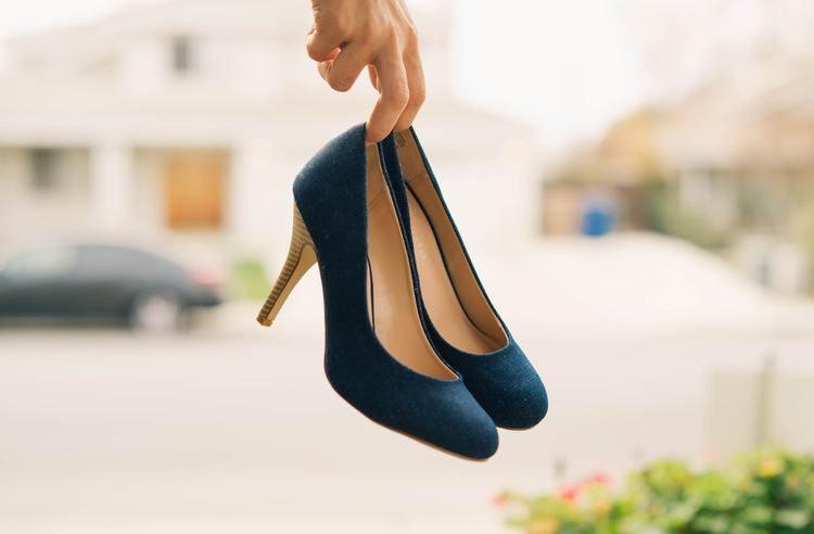 Consejos para limpiar tus zapatos de ante correctamente