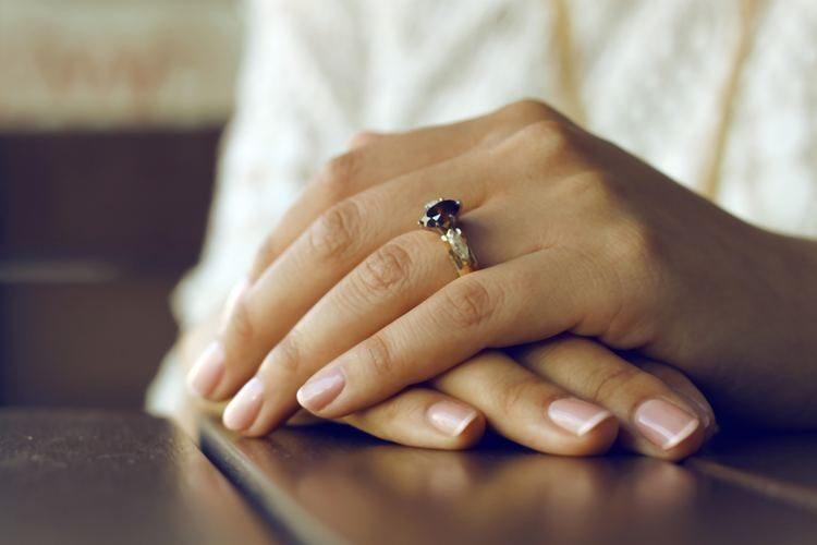 Los mejores tips sobre cómo cuidar las uñas