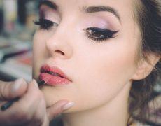 tendencias maquillaje otoño invierno 2019