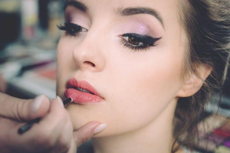 ¡Apunta las tendencias de maquillaje para este otoño invierno 2019!