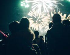 propositos de nuevo año originales