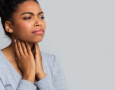 como cuidar la voz