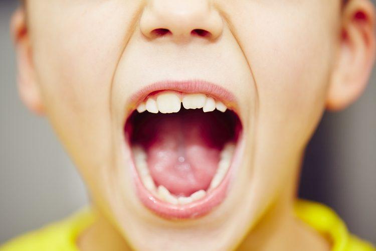 beneficios dentales