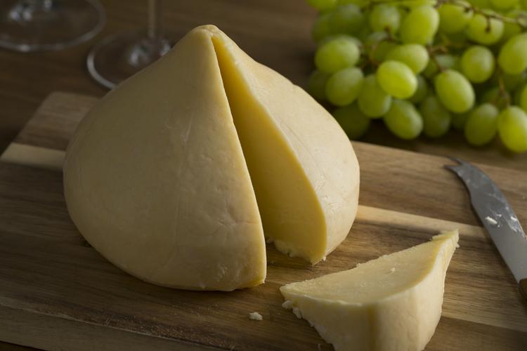 queso de tetilla