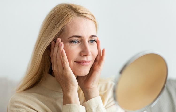 vitamina c propiedades en la piel