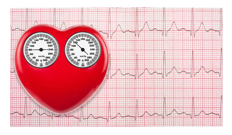 metodos para bajar el colesterol