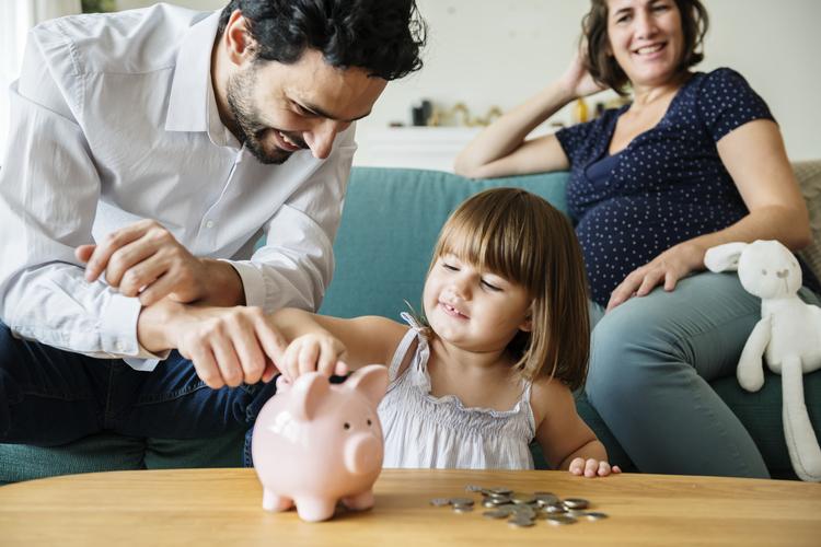 ¿Cuáles son los mejores métodos de ahorro?