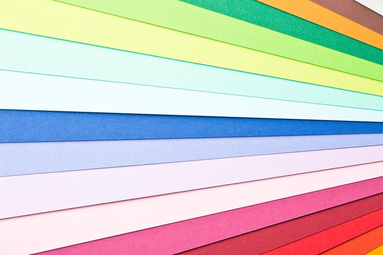 colores verano 2020