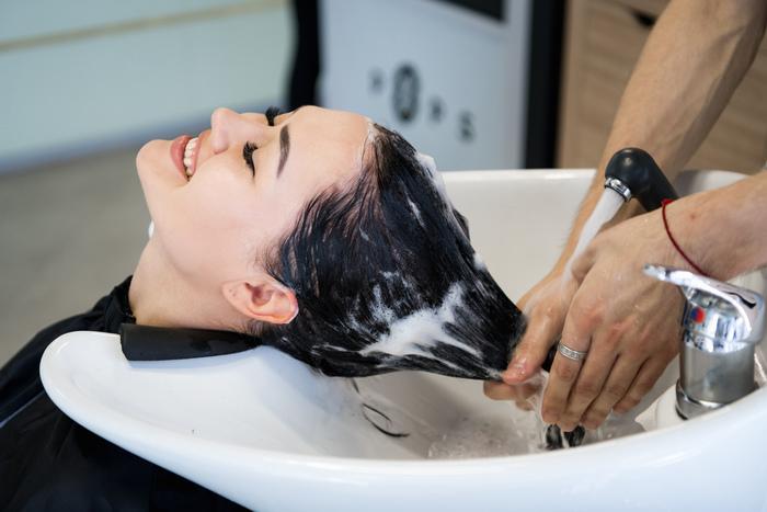 tratamientos hidratantes pelo