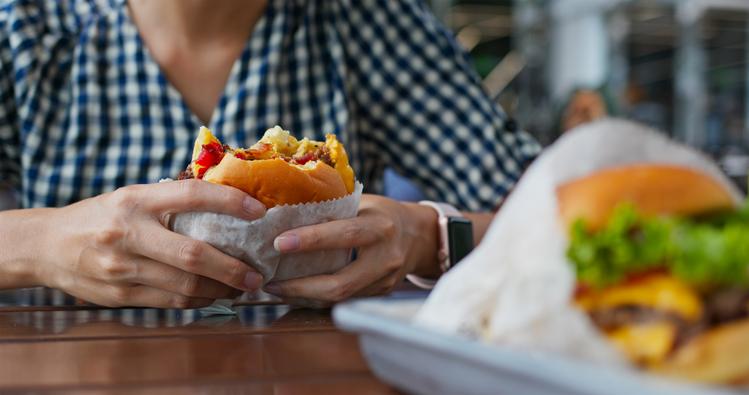 alimentos malos colesterol