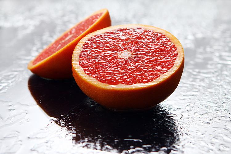 Pomelo: contraindicaciones y propiedades para la salud
